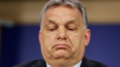 Унгария затяга блокадата заради влошаването на ситуацията с коронавируса