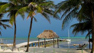 Заличиха туроператор измамник от националния туристически регистър