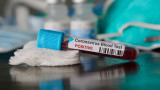 Коронавирусът, болните и колко време остават заразни те