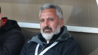 Христо Колев все още обмисля завръщането си в Локомотив (Пд)