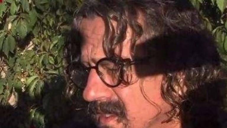 Тони Златков лично дал парите и помолил МВР да не го следи