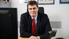 Най-голямата българска технологична компания търси да назначи нови 300 души