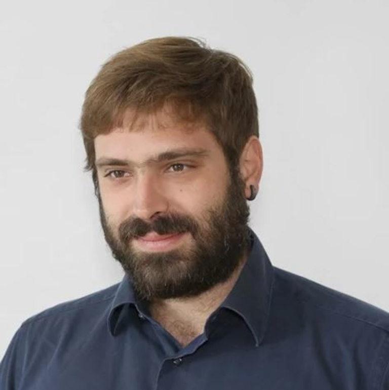 Костас Цумас