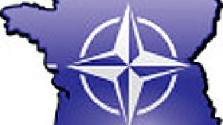 Саркози вкарва Франция в НАТО