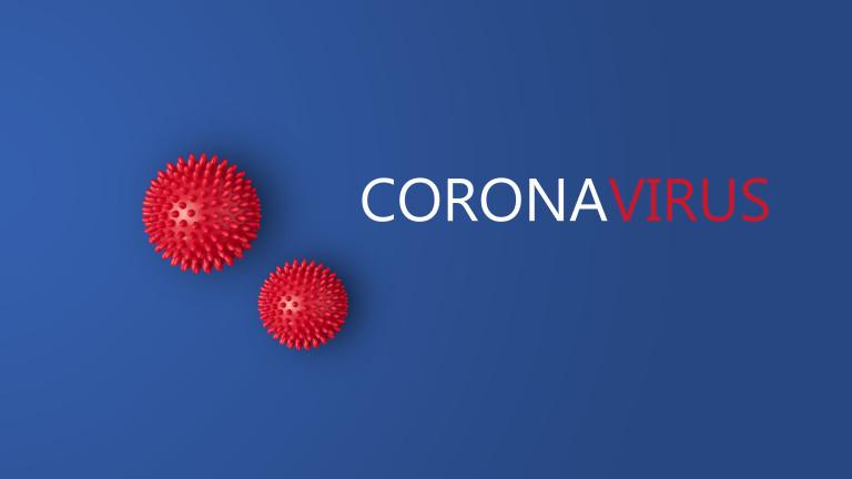 Над 200 000 заразени с коронавирус и повече от 8000 починали по света