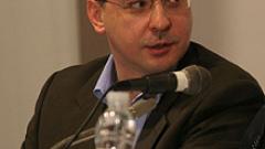 Станишев: Бивши генерали правят политика с ченгеджийски номера