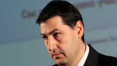 Кметът на Пловдив уволни свой заместник