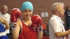 Европейското по бокс не започна по най-добрия начин за момичетата ни