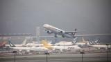 Русия затвори въздушното пространство за Boeing 737 Max