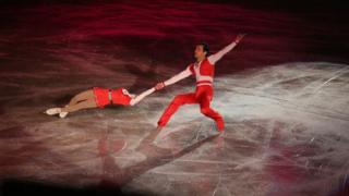 Спасова и Тодоров изпревариха немци във волната