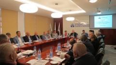 Бизнесът праща съвети към правителството за бюджет 2019
