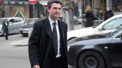 Кандидатурата на Цачева приближила Трайков до балотажа, уверени в РБ