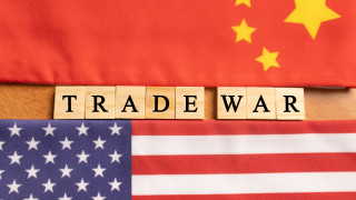 Китай изключва някои американски стоки от ответни мита