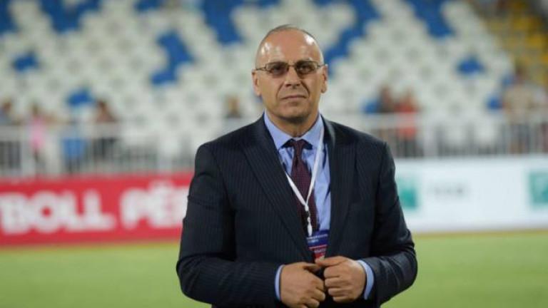 Косово се включи в атаката на английските медии срещу България,