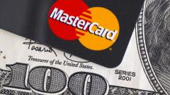 Mastercard и UniRush отнесоха глоба за $13 милиона в САЩ