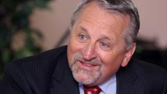 Експерт: Спират 5-ти блок на АЕЦ Козлодуй за 2 години