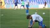 Елин Топузаков навършва 33 години днес