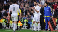 Алваро Арбелоа отново ще бъде част от Реал (Мадрид)