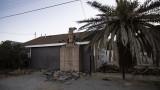 Силно вторично земетресение в Южна Калифорния