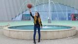 """""""Моят любим спортен момент"""" с Мария Константинова"""