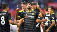 Атлетико все още проявява интерес към Диего Коща
