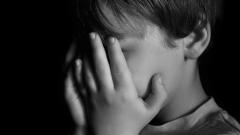 В ДАЗД са регистрирани двойно повече случаи на насилие към деца