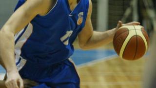 Левски би Рилски спортист в мач от Балканската лига