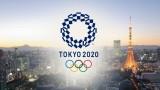 Решават за чуждестранна публика в Токио до края на месеца