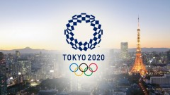 Япония решена да проведе Олимпиада