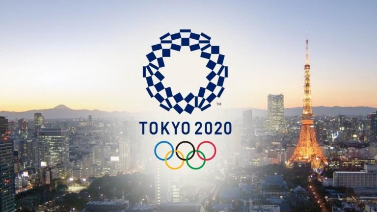 Токио 2020 - 52 седмици по-късно
