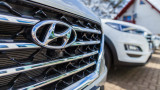 Apple, Hyundai и преговорите за автономен автомобил