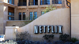 Netflix планира да има собствени кина