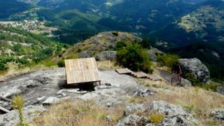 Къщите в 5 смолянски села - до 8 м височина