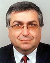 29-те гласа срещу Станишев - златни гласове