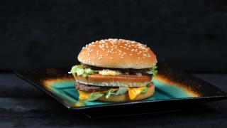 Настояват за борба срещу хранителните корпорации за справяне с недохранването и затлъстяването