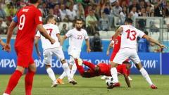 Тунис - Англия 1:2, Хари Кейн бележи в добавеното време!