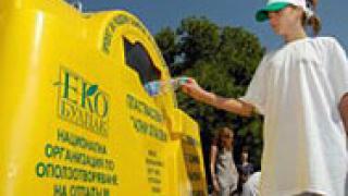Кметът на Варна не знае за извозването на отпадъци от Добрич