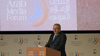 Палестинският въпрос - причина за конфликтите в Близкия изток, смята Йордания