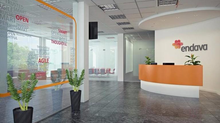 ИТ компания с офис у нас купува хърватска агенция за $40 милиона