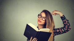 Как да научим по-лесно чужд език