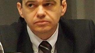 Борисов избра новия шеф на ДАНС