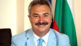 Златко Живков: Искаме да играем в Европа, но...