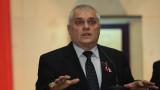 МВР получи 100 сигнала за избягалите затворници