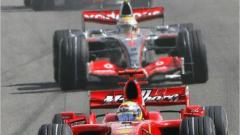 Отборите от Формула 1 постигнаха споразумение за съкращаване на разходите