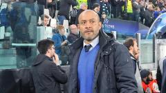 Предлагат Нуно Еспирито Санто за мениджър на Арсенал