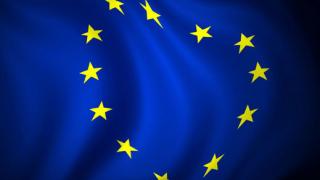 Швейцария отпуска за нас и Румъния 257 млн. франка