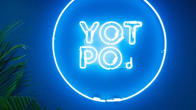 Щатската технологична компания Yotpo получи оценка от $1,4 млрд. при