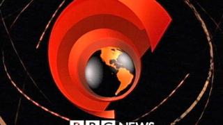 Архивите на БиБиСи достъпни в Интернет