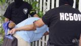 Хванаха последните двама, отговорни за жестоко двойно убийство