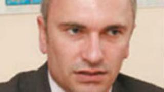 Активист на ДПС стана зам.-министър на инвестиционното проектиране
